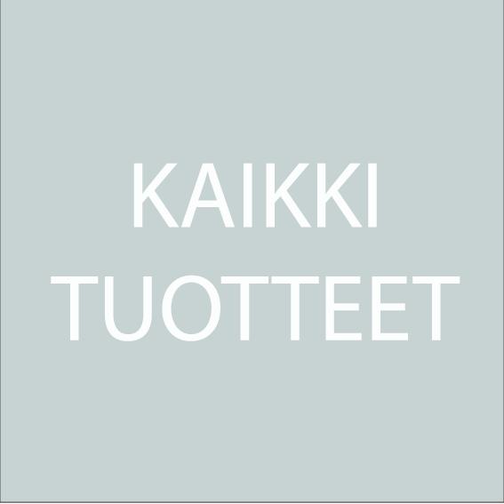 KAIKKI TUOTTEET