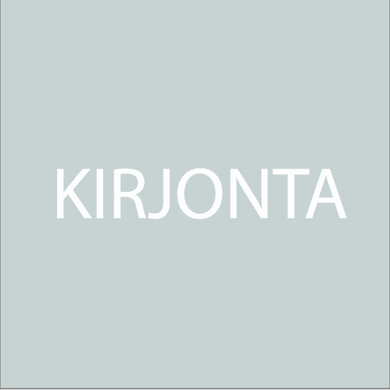 KIRJONTA