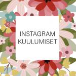 Bedaprint instagram